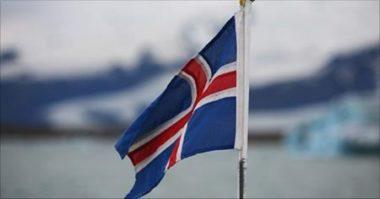 Cosa accade se esci dall'euro? Ve lo spiega l'Islanda! (Notizia CENSURATA dai TG!)