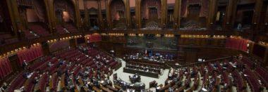 Legge elettorale, Forza Italia ricorda l'accordo al Pd: faccia chiarezza e dica se vuole cambiare