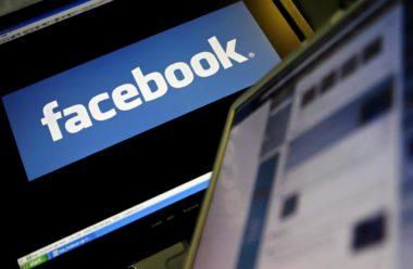 Facebook avvia la collaborazione con 10 partner editoriali di livello mondiale e controllera le fake news anche in italia