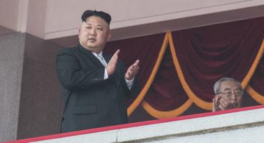 Questa mattina la Corea del Nord ha realizzato nuovo test nucleare