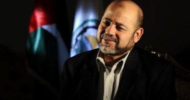 Hamas chiede aiuto a Mosca per sollevare l'assedio su Gaza | Infopal