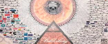 Bilderberg: eccoli, i signori del mondialismo