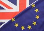 Regno Unito si riprende sovranità nazionale sull'Ue