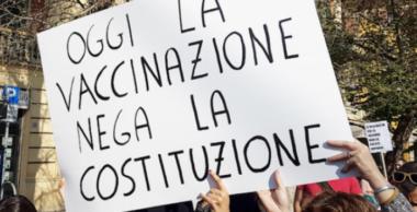 La Magistratura apre un fascicolo sui vaccini, i Sindaci potrebbero sospendere la legge 119: ecco come fare