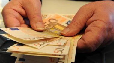 Banche – M5S; Pd non vuole commissione – Ultima Ora