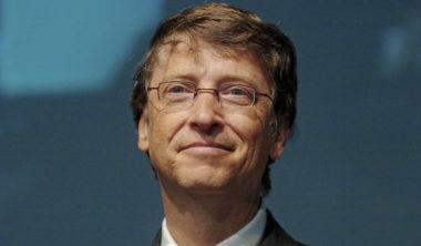 """Dopo le morti in India a causa del vaccino Gardasil, Fondazione Bill Gates investe in Italia per """"sviluppare vaccini e farmaci"""""""