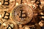 Bitcoin e criptovalute, che fine fa la sovranità monetaria degli Stati? – Formiche.net
