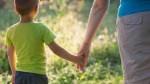La cannabis per migliorare le condizioni dei bambini affetti da paralisi cerebrale