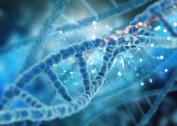 Esami prevaccinali: mutazione MTHFR, tipizzazione HLA e dosaggi anticorpali