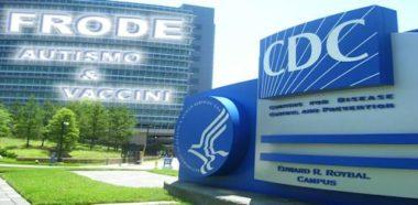 Vaccini e Autismo: nuove evidenze di corruzione e cattiva condotta scientifica ai CDC