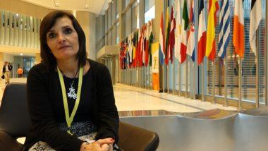Spagna: l'Alta Corte decreta che il vaccino HPV ha causato la morte di una giovane donna. – Medicina a piccole dosi