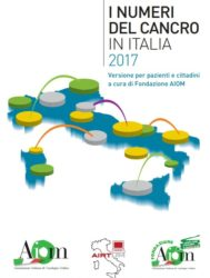In Italia ci si ammala sempre più di cancro: il ruolo dell'inquinamento ambientale spiegato – Greenreport: economia ecologica e sviluppo sostenibile