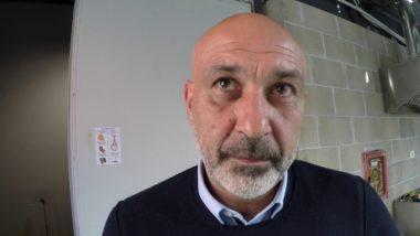 Terremoto – Scandalo SMS solidali ; Non 1 euro dai messaggini degli italiani è finito ad Amatrice (video)