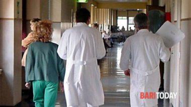 """Bimba nata morta dopo """"litigio"""" tra medici: la Asl risarcisce i genitori con 440mila euro"""