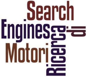I migliori motori di ricerca alternativi a google …