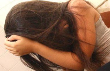 Quello che NON vi racconteranno mai ; 11 stupri al giorno, più di un milione di donne colpite: nel 2017 denunciati 1534 italiani e 904 stranieri
