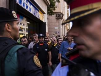 catalonia_police