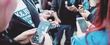 lo Stato ci spia: cellulari e web controllati per 6 anni , ma tranquilli … È per la nostra sicurezza