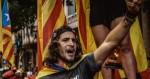 Catalogna, Rajoy: referendum ricatto di pochi – per lui hanno vinto i no !