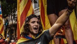 Read more about the article Catalogna, Rajoy: referendum ricatto di pochi – per lui hanno vinto i no !