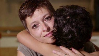 Reazioni avverse ai vaccini, la testimonianza di alcuni genitori