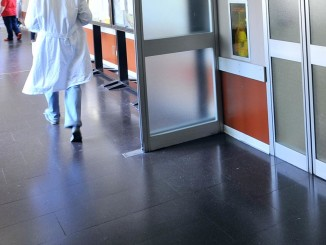 ospedale_generico_FTG