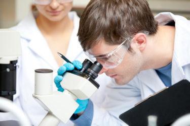 Vaccini obbligatori : Beppe grillo spiega nei dettagli la posizione m5s