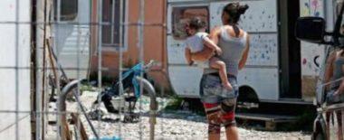 Da 30 a 55 mila ; «Stipendio raddoppiato per la consulente sui Rom del sindaco di Roma »