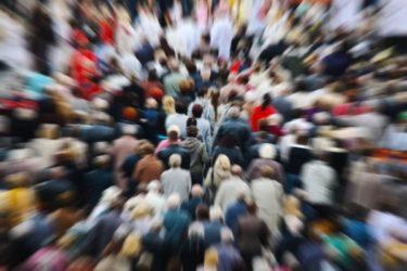 Di Maio chiama i cittadini rispondono : libertà di scelta