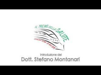 Treno della Salute Venezia-Roma 21.11.17 – YouTube