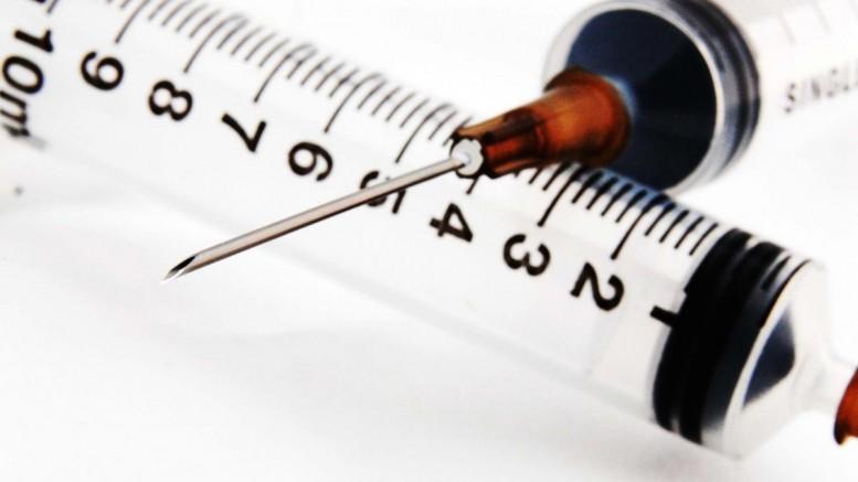 le-vaccinazioni-forzate-sono-gia-realta_5183