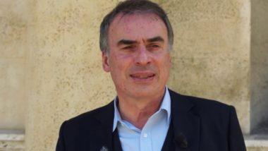 """Ranieri Guerra : """"ceppi di poliovirus selvaggi provenienti dal medio oriente """""""