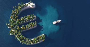 buchi neri della ricchezza; Dai Panama Papers ai Malta Files