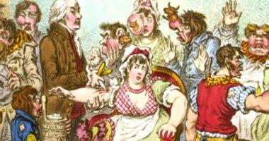 Il ministero ; Codacons denunciato per procurato allarme – troppe denunce contro le bufale no vax