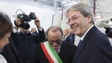 Pd-Forza Italia accordo per le nomine: alla Consob un funzionario Ue