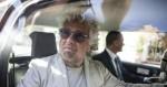 Beppe Grillo 2013 : gli italiani non votano mai a caso …