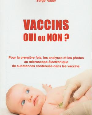 Vaccino : effetti collaterali peggiori della malattia stessa