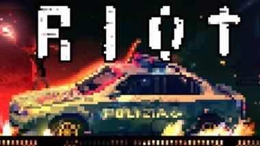 primo gioco NO TAV : Provalo in Anteprima [SUB ENG/FRE/ESP]