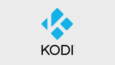 Installare Evil King 6 Repository su Kodi + Stefano Addon + SalvaZebul Addon
