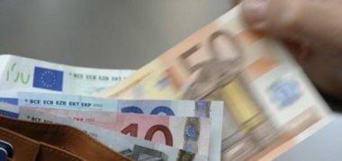 Attenzione , aumento luce e gas : rincari per circa 20 miliardi di euro