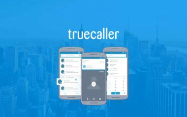 Truecaller – Identifica e blocca chiamate provenienti da call center