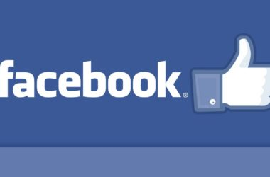 Facebook Lite 71.0.0.9.132 + 83.0.0.8.184 beta [APK]