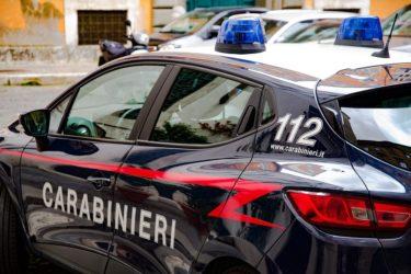 Condannati 2 carabinieri. 'Trans minacciati di espulsione per avere sesso gratis. Rapporti in divisa e sulle volanti'