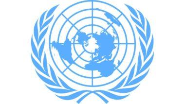 LE NUOVE DIRETTIVE UNESCO PER CORROMPERE I BAMBINI