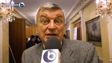 Stefano Montanari: ecco perché mi hanno sequestrato tutto.
