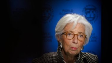 """Fmi: """" …Tassare le ricchezze e gli immobili"""""""
