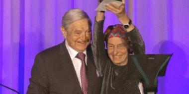 Ripulire Idlib dai isis ? Questa la risposta shock di Emma Bonino