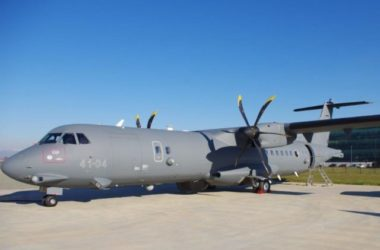 Partiti aerei americani da Sigonella – SIRIA