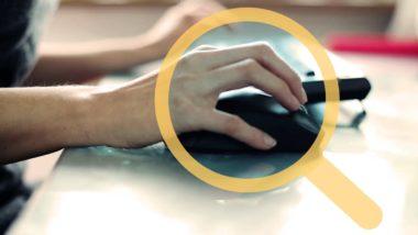 M5S Lombardia ricerca addetto/a alla segreteria con annuncio on-line
