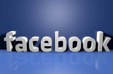 Read more about the article Disattivare il browser predefinito di Facebook